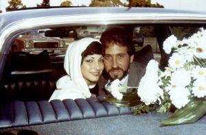 Emilio and Gloria